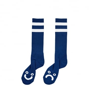 Happy Sad Socks