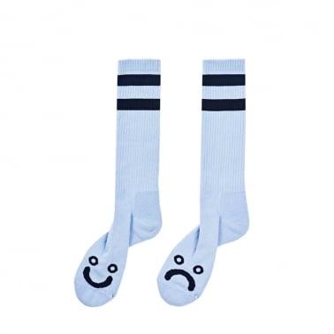 Happy Sad Socks