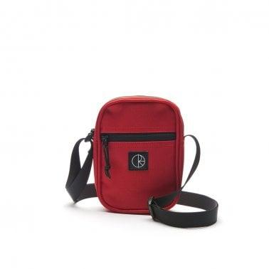 aae9d086ce Polar Hip Bag | Accessories | Natterjacks