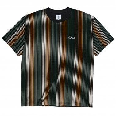f872b67030c3 Multi-Colour T-Shirt