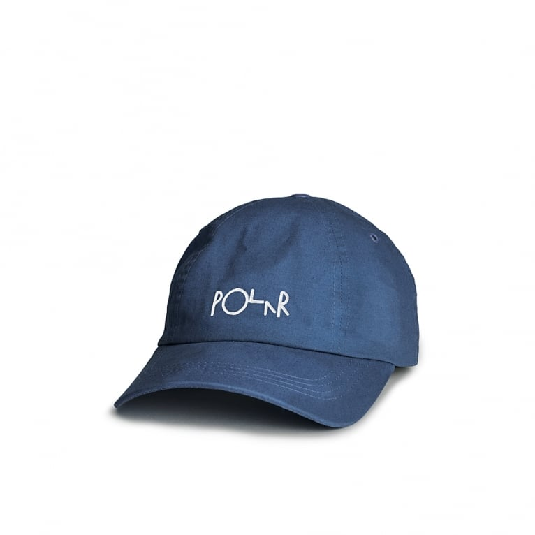 Polar Skate Co. Spin Cap