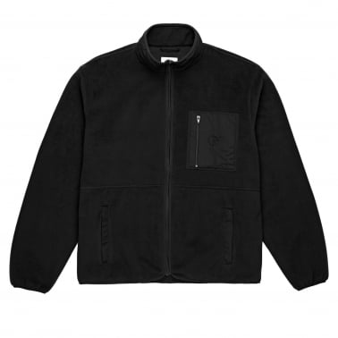 Stenstrom Fleece Jacket