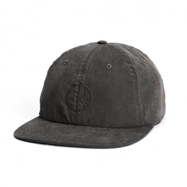 Stroke Logo Cap
