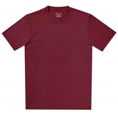 Stroke Logo T-Shirt