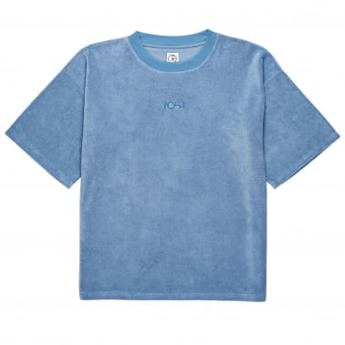 Terry Surf T-Shirt
