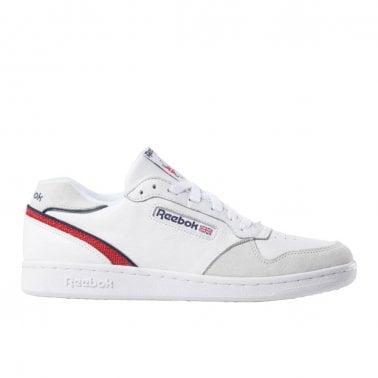 c32c5b9dee654 Act 300 MU - White  Grey