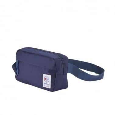 Classic Foundation Waistbag - Chalk Pink