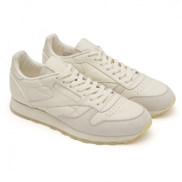 a8cc5bb6e3bc Classic Leather   039 Butter Soft Pack  039  - Olympic Cream