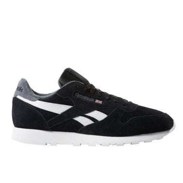 79962e1220a2f Classic Leather MU. Reebok Classic Leather MU