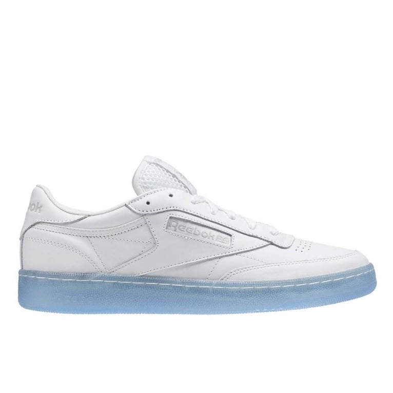 Reebok Club C 85 Ice