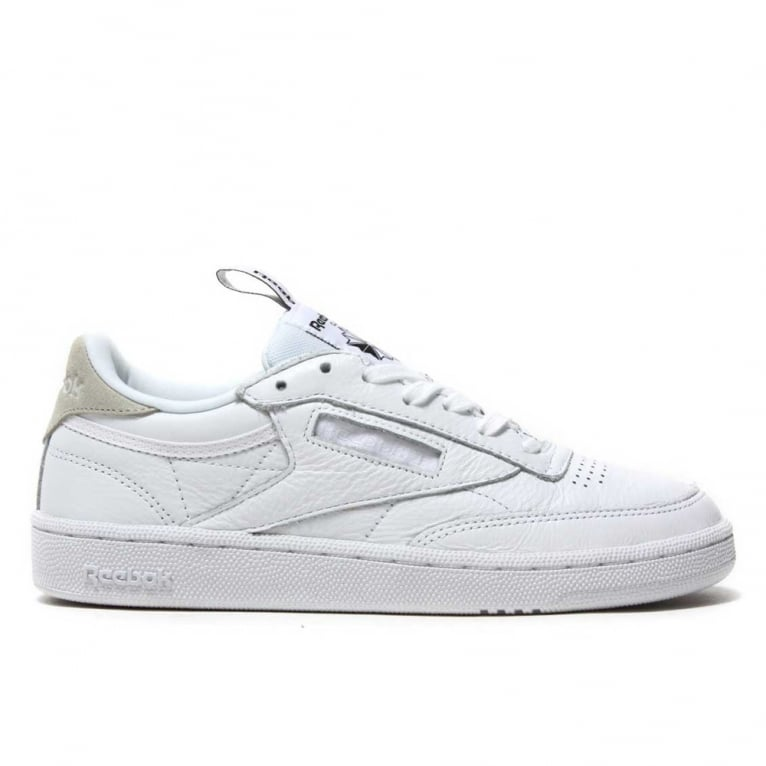 siguiente antepasado solamente  reebok club c 85 iconic taping pack - 56% remise - www.ak-hel.com