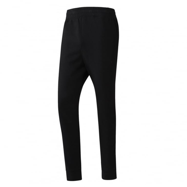 Reebok F FT Pant - Black