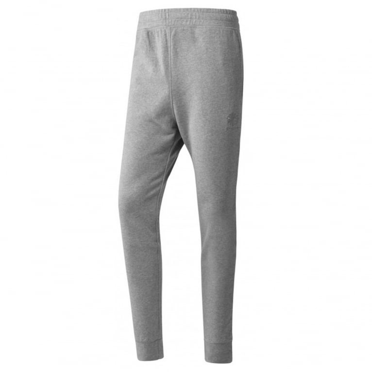 Reebok F FT Pant - Grey