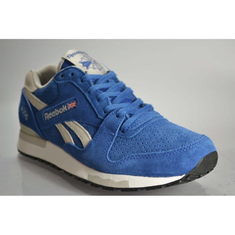 Buy reebok gl 6000 persian blue   OFF76% Discounted 5b462b3b2