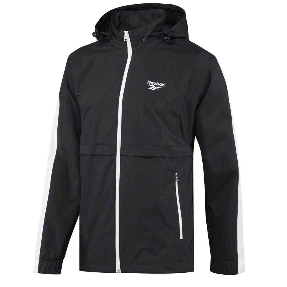 414f3be6d2796e Reebok LF Vintage Jacket