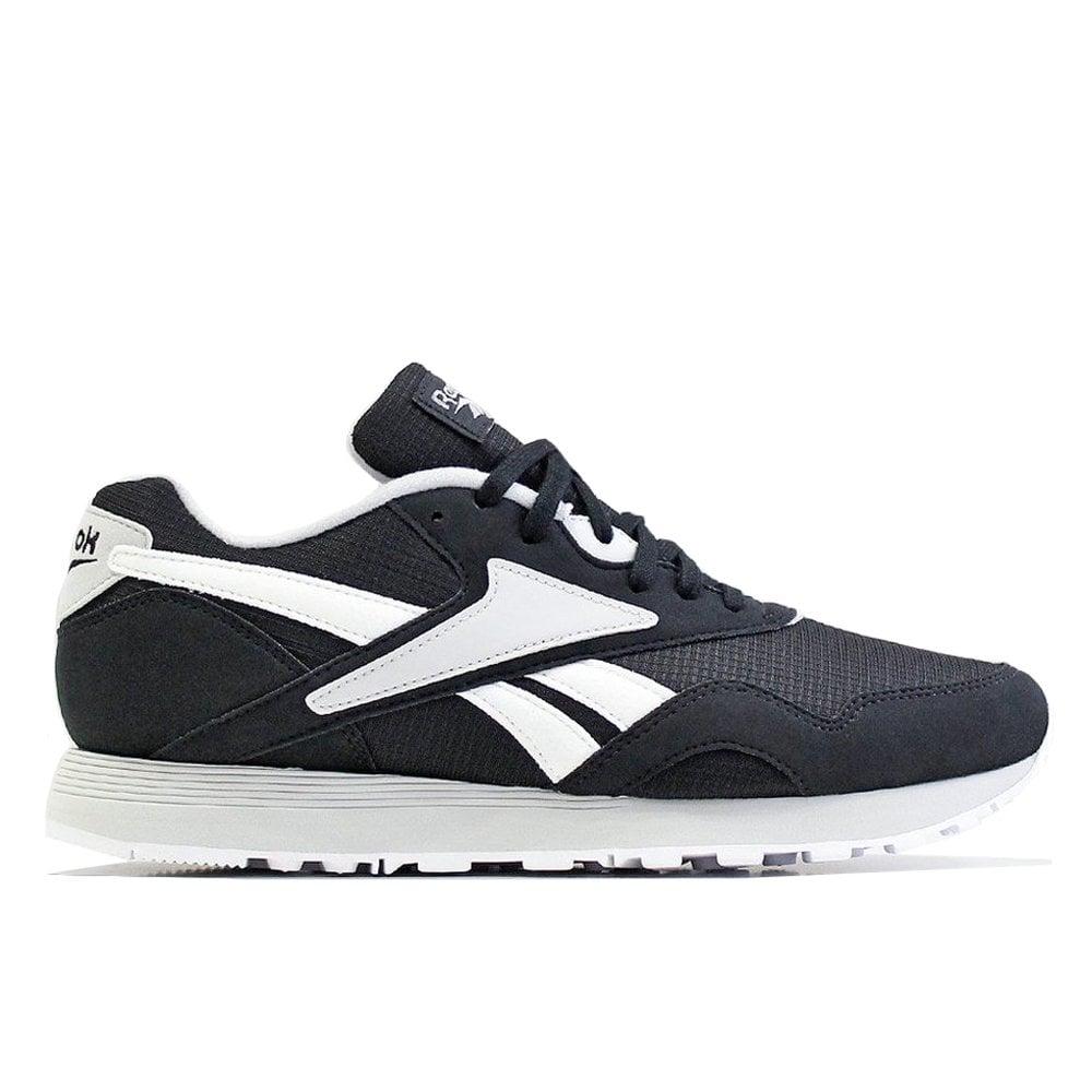 Reebok Rapide MU | Footwear | Natterjacks