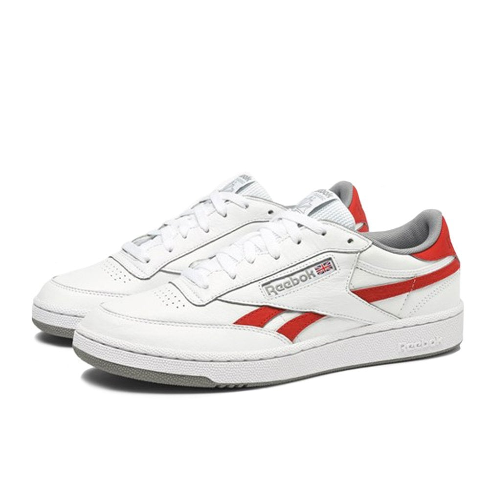 sale closer at good out x Revenge Plus MU - White/Red