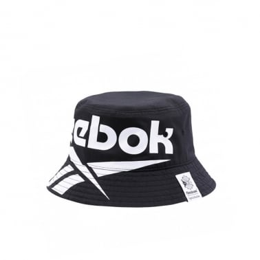 Vector Bucket Hat