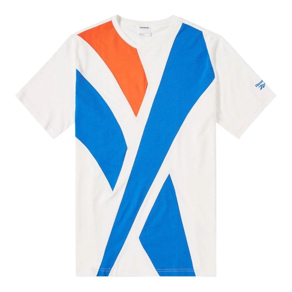 reebok vector shirt