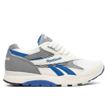 Ventilator Supreme - Chalk/Blue