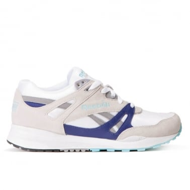 Ventilator - White/Chalk