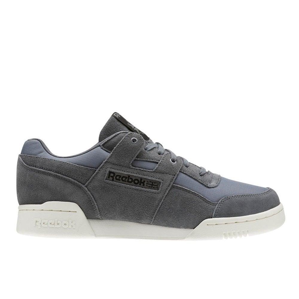 b156da52d Reebok Workout Plus MU   Footwear   Natterjacks