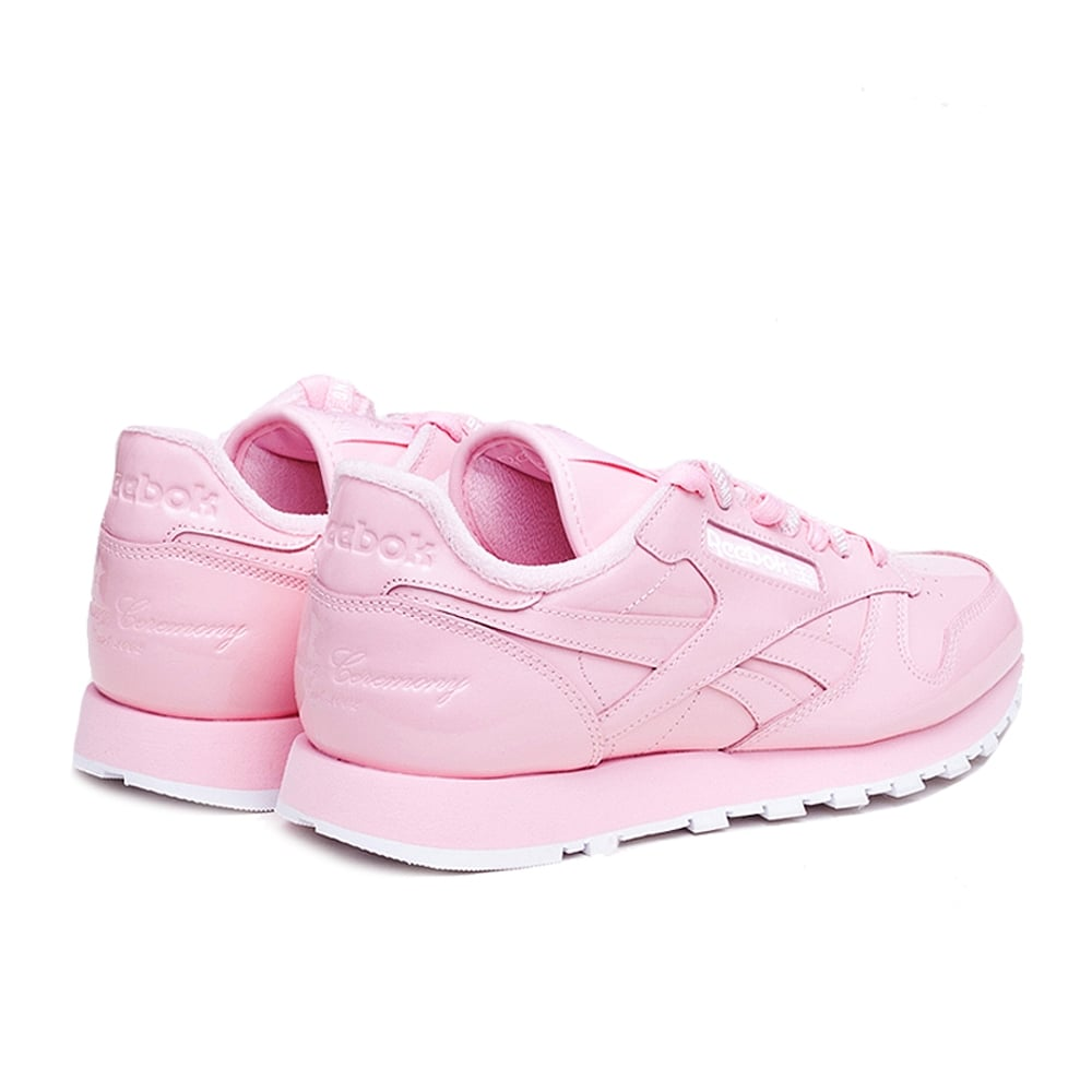 9119befa3 Reebok x Opening Ceremony Classic Leather | Footwear | Natterjacks
