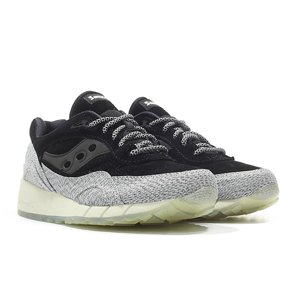 saucony jazz 6000 running shoes
