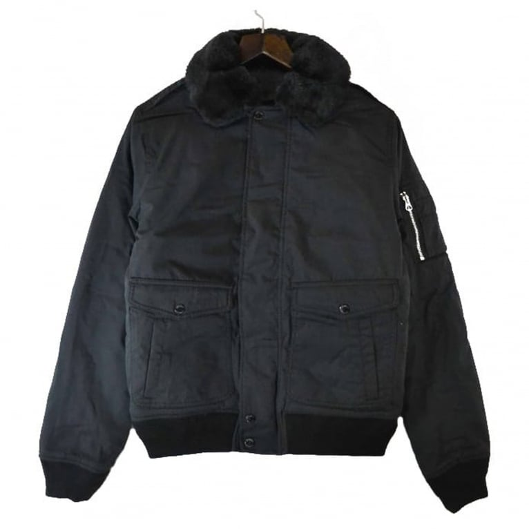 Schott Air Jacket