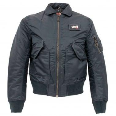 CWU MA2 Jacket