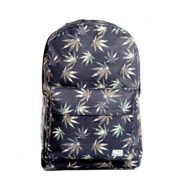Grass Camo Backpack - Camo