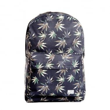 Grass Camo Backpack - Camo
