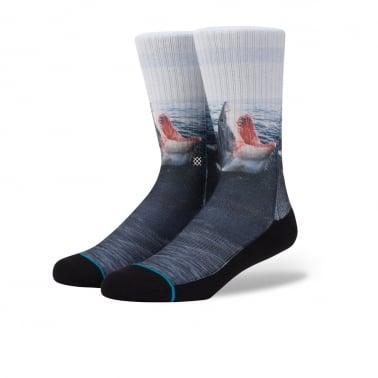 Landlord Socks
