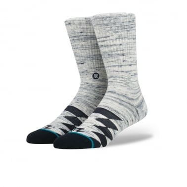 Splitter Socks