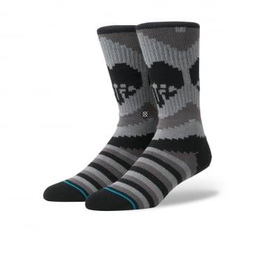 Till Death Socks