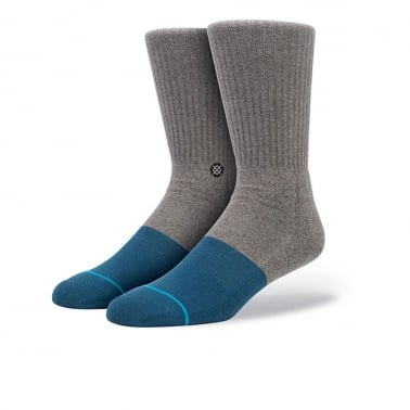 Transition Socks