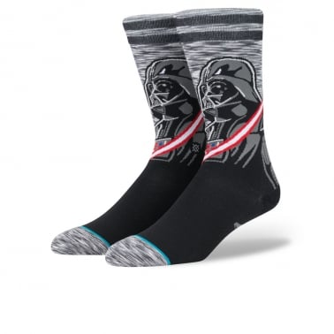 x Star Wars Darkside Socks