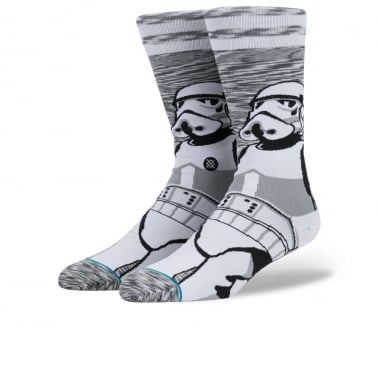 x Star Wars Empire Socks