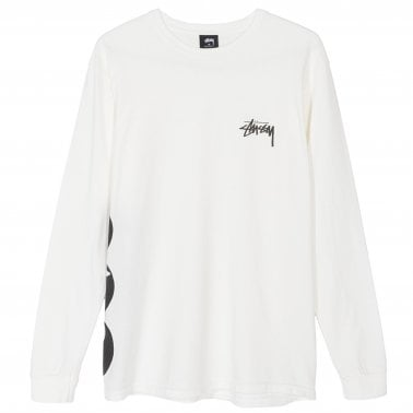 4ce5e008c Stussy | Stussy T-Shirts, Sweats & Caps at Natterjacks