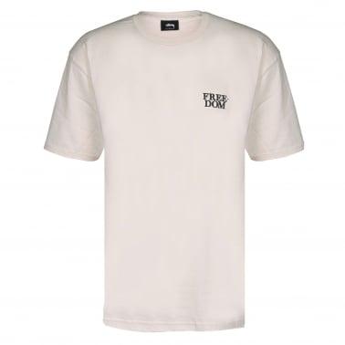Africa Bronx T-Shirt