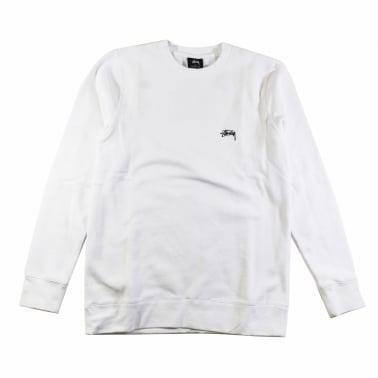 Back Arc Crew Sweatshirt