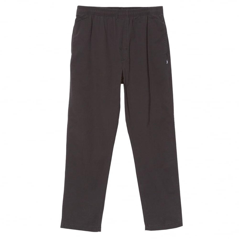 64689650e37 Stussy Brushed Beach Pant | Pants | Natterjacks