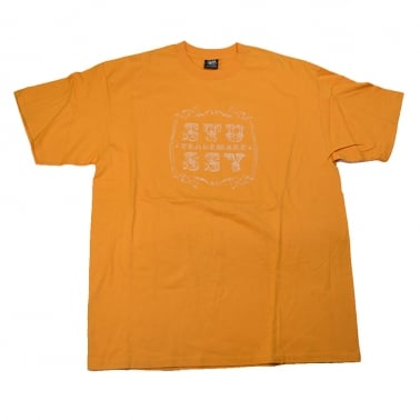 Carney T-Shirt