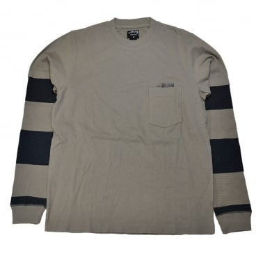 Dually Long Sleeve T-Shirt