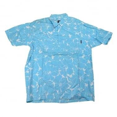 Full Aloha Shirt
