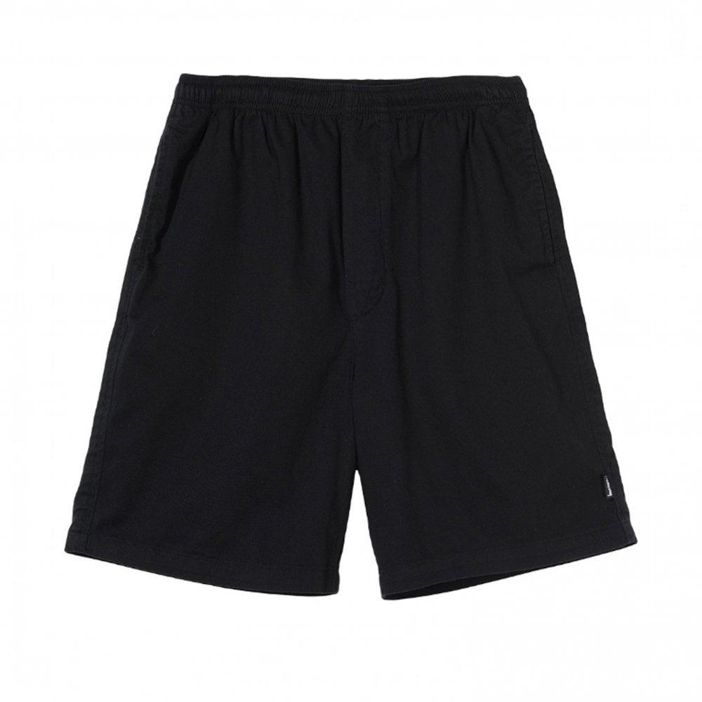 054bf808d5 Stussy OG Beach Brushed Short | Clothing | Natterjacks