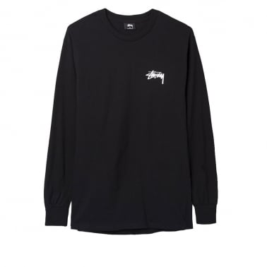 OG Stock Longs Sleeve T-shirt
