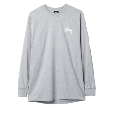 OG Stock Longs Sleeve T-shirt