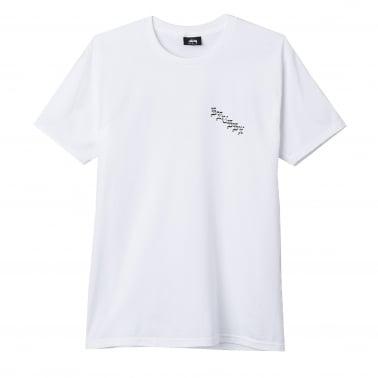 Old Script T-Shirt