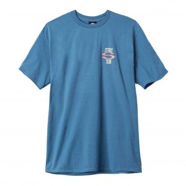 S Tribe T-Shirt